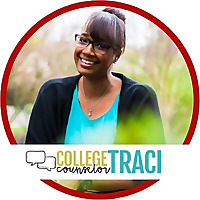 College Counselor Traci | Counselor Resources for College & Career