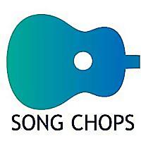SongChops