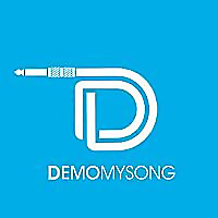 Demo My Song