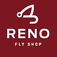 Reno Fly Shop | Northern Nevada Fly Fishing Outfitters