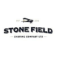 Stone Field Shaving Company Ltd. Blog
