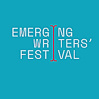 Emerging Writers' Festival - Greenhouse Blog