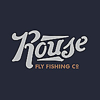 Rouse Fly Fishing - GUIDE SHACK