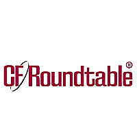 CF Roundtable A Newsletter for Adults with Cystic Fibrosis