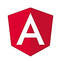 Angular Blog