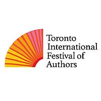 Toronto International Festival of Authors