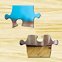 Crazy4Jigsaws.com Daily Puzzle