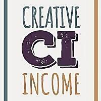 Creative Income