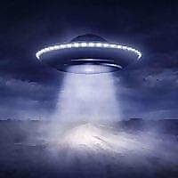 Utah UFO Festival blog