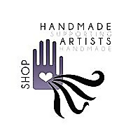 Handmade Artists | Supporting Handmade