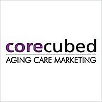 corecubed Aging Care Marketing | Home Care Marketing Experts