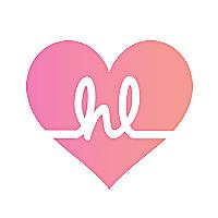 Handmade Loves | Helping Creative Entrepreneurs Expand Grow