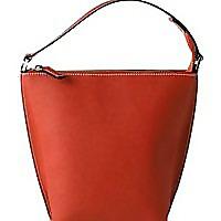 Bag'n-telle | Design-It-Yourself handbags