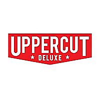 Uppercut Deluxe Blog