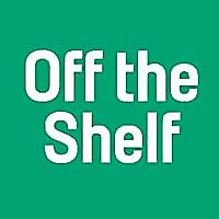 Off The Shelf Festival of Words - News