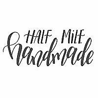Half Mile Handmade