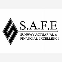 Sunway Actuarial and Financial Excellence (SAFE)