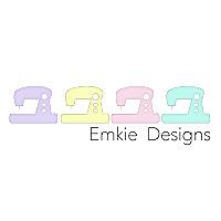 Emkie Designs