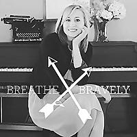 Breathe Bravely