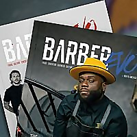 BarberEvo Magazine