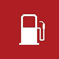 Fueled Blog