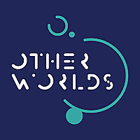 Other Worlds Film Festival | Blog