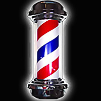 Barbers Only Magazine | Representing Barbershop Culture Worldwide