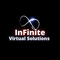 IV Solutions blogs
