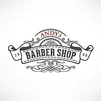 Andys Barber Shop - News Blog