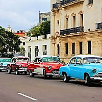 The Only Underground Cuba Travel Guide - Valuable tips about traveling the real Cuba