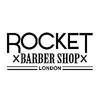 Rocket Barber Shop - News