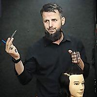 MC Barber | Youtube