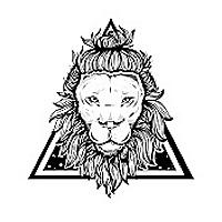 Kieron The Barber | Youtube