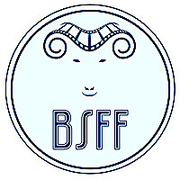 BSFF Blog - Borrego Springs Film Festival