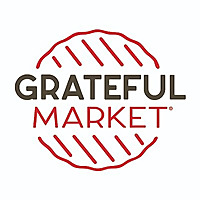 Burger Blog - Grateful Burger