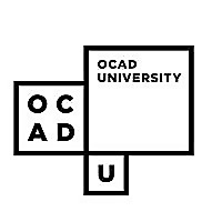 OCAD | Smart Software for Cartography