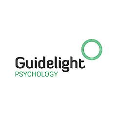 Guidelight Psychology - Psychology Blog