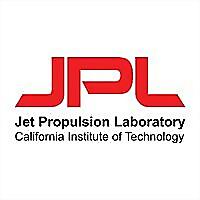 Jet Propulsion Laboratory | California Institute Of Technology