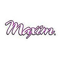 Maxim Hygiene