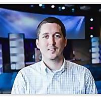 LEADERSHIP IN MINISTRY | Christian Leadership Blog