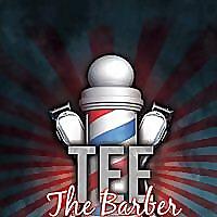 Tee Da Barber | Youtube