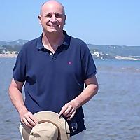 Michael Goodwin Sailing
