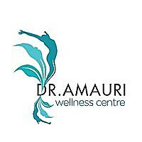 Dr. Amauri Caversan   Naturopathic Doctor in Toronto