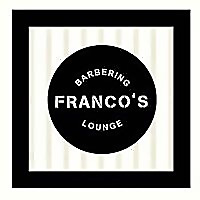 Franco's Barbering Lounge - Hair Tips