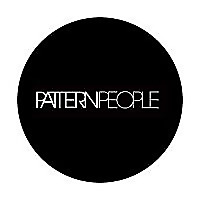 Pattern People | Surface Design, Trends, & Tutorials - Journal