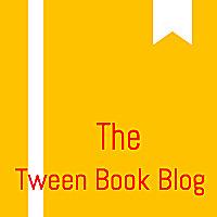 The Tween Book Blog