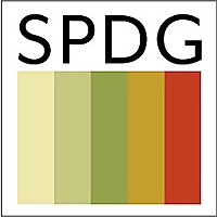 Surface Pattern Design Guild - SPDG BLOG