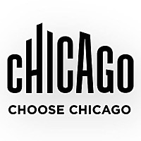 Choose Chicago | Chicago Like a Local Blog