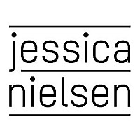 Jessica Nielsen surface pattern design