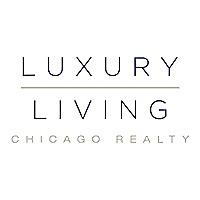 Luxury Chicago Apartments